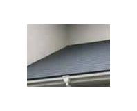 プラン1 屋根塗装工事(リーフマイルド-U仕上げ・20坪あたり)