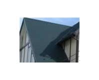 プラン2 屋根塗装工事(ベストリファイン仕上げ・20坪あたり)